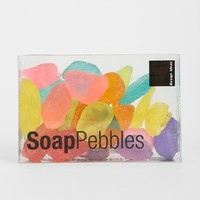 Soap Pebbles - Urban Outfitters