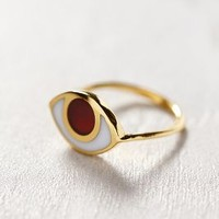 Vision Ring by Maker's Circle