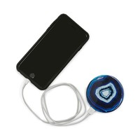 Ankit Blue Geode Power Bank