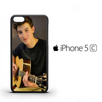 shawn mendes 2015 X0700 iPhone 5C Case