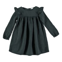Buho Girls' GABRIELA Night Dress