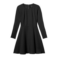 Natalie dress | Dresses | Monki.com