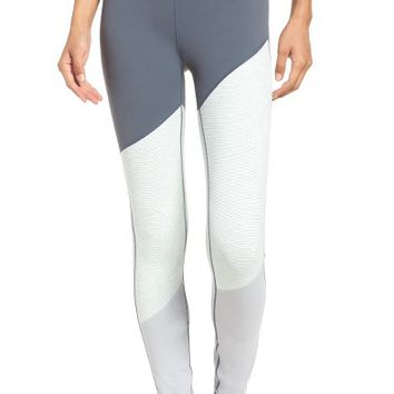Zella Yolo High Waist Leggings | Nordstrom