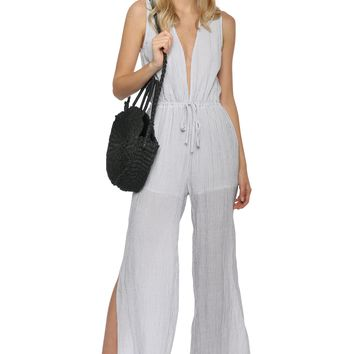 W.A.P.G. Summer Jumpsuit
