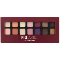 Figtastic Palette