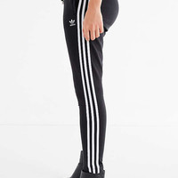adidas Originals Bold Age Terry Track Pant | Urban Outfitters