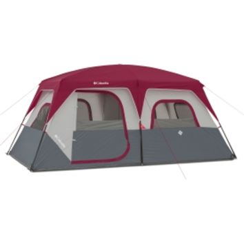 Columbia Gladstone 8 Person Tent | DICK'S Sporting Goods