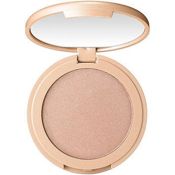Exposed (nude glow)