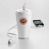 Gadget, Laptop & Cell Phone Car Charger from RedEnvelope.com
