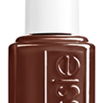 Essie Partner In Crime 0.5 oz - #878