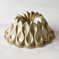 Nordic Ware 70th Anniversary Crown Bundt® Pan