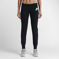 The Nike Rally Tight Women's Pants.