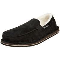 BEARPAW Men's Pacific Loafer