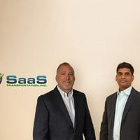 WiseTech Global acquires SaaS Transportation | Logistics
