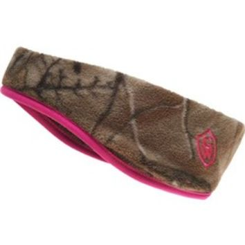 Academy - Game Winner® Women's Realtree Xtra® Fleece Earband