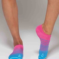 girl's socks | ivivva