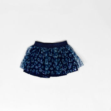 Justice Girls Skirts Size - 8