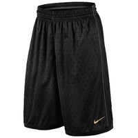 Nike KD Hashtag Shorts - Men's