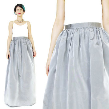 Best Prom Maxi Skirt Products on Wanelo
