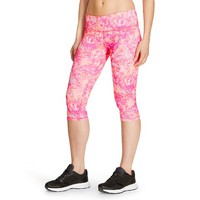 Women's Leggings - RBX