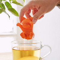 Kittea Tea Infuser - Urban Outfitters