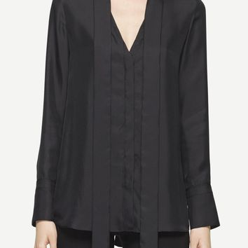 Shop the Florence Shirt on rag & bone