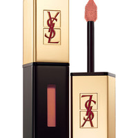 Rouge Pur Couture Glossy Stain lip stain