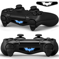 PS4 Controllers LED Skin Sticker