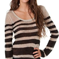 BILLABONG PORTOBELLA SWEATER | Swell.com