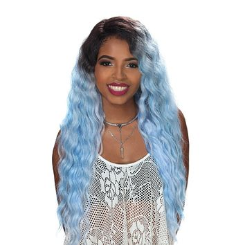 Zury Sis Glam-H Andis Luxurious Glamorous Wig