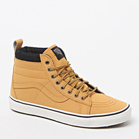 Vans SK8-Hi MTE Honey Shoes at PacSun.com
