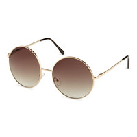 H&M Sunglasses $12.95