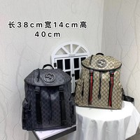 2020 New Office GUCCI Women men Leather Monogram Handbag Neverfull Bags Tote Shoulder Bag Wallet Purse Bumbag Discount Cheap Bags Best Quality