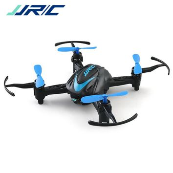 In Stock JJRC H48 MINI 2.4G 4CH 6-Axis 3D Flips RC Drone Quadcopter RTF VS H36 Eachine E010 for Kids Children Christmas Gift Toy