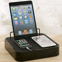 Sanctuary4 Charging Station - Urban Outfitters