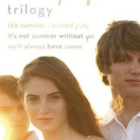 BARNES & NOBLE | The Summer I Turned Pretty Trilogy: The Summer I Turned Pretty; It's Not Summer Without You; We'll Always Have Summer by Jenny Han, Simon & Schuster Books For Young Readers | NOOK Book (eBook)