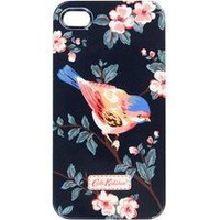 Cath Kidston - British Birds iphone 4 Case