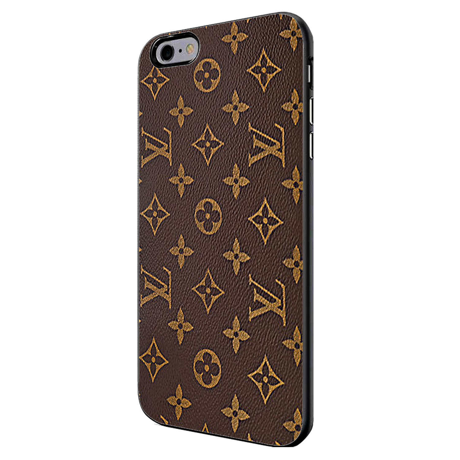 https://static2.artfire.com/uploads/product/2/472/56472/6056472/6056472/large/photo_louis_vuitton_pattern_design_for_iphone_4_or_4s_case_0327cca4.jpg