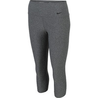 Nike Women's Legend 2.0 Tight Polyester Capris