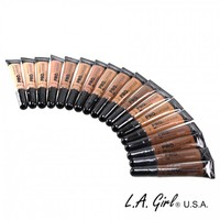 Buy Low Price LA Girl Pro Concealers, CE1113 - iKateHouse