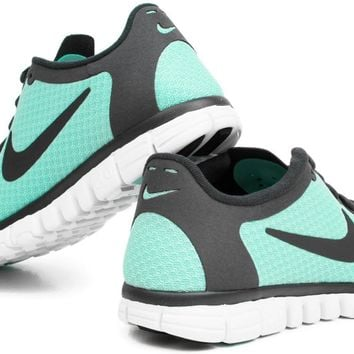 Women's Nike Free 3.0 V2 Running Shoes