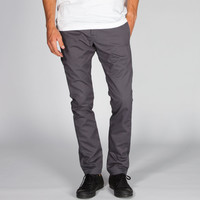 DICKIES 801 Mens Skinny Straight Pants | Pants