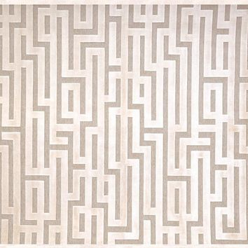 Chesapeake Area Rug BEIGE