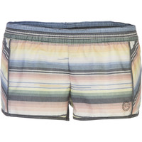 Billabong La Isla Board Short - Women's