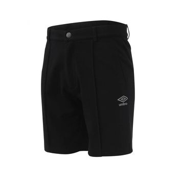 Umbro 2017 Summer New Men Short Pants Sportswear Breathable  Jogger Sporting Shorts Pants UCC63745