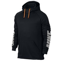 Nike Therma Metcon Hoodie - Men's at Champs Sports