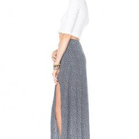 Brandy ♥ Melville |  Guilianna Skirt - Clothing