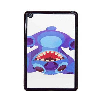 Stitch 45 iPad Mini Case