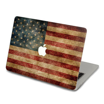 macbook Decal Cover skin sticker Macbook pro decals sticker laptop macbook air decal mac retina decal keyboard decal cover sticker decal