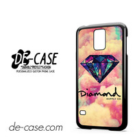 Diamond Supply Co For Samsung Galaxy S5 Case Phone Case Gift Present